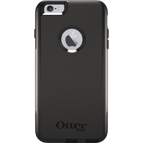 estuche protector otterbox commuter iphone 6s plus