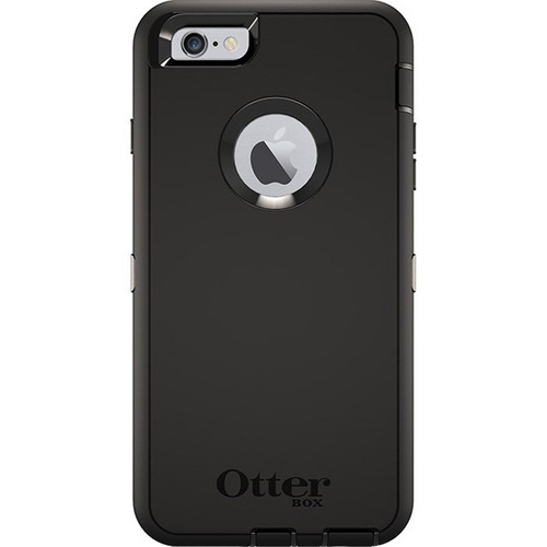 estuche protector otterbox defender iphone 6s plus