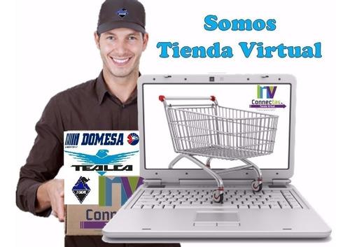 estuche samsung s4 mini flip cover  tienda virtual