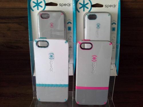 estuche speck iphone 5 5s