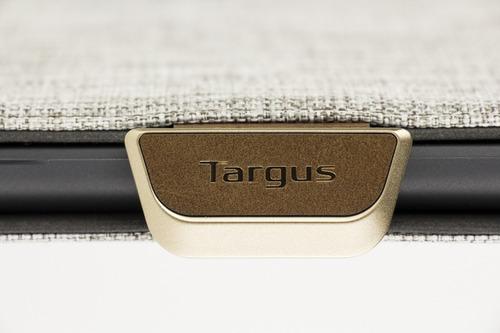 estuche targus versavu signature ipad pro 9,7/air thz63606