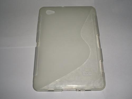 estuche tp7 samsung p6800 tablet 7.7 pulgadas