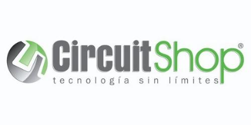 estuche trasnparente gel bapu ipod touch 5 circuit shop