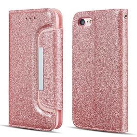 988ae90d1a5 Carcasas Iphone 5s Con Brillo - Carcasas, Fundas y Protectores Carcasas y  Fundas para Celulares en Mercado Libre Chile