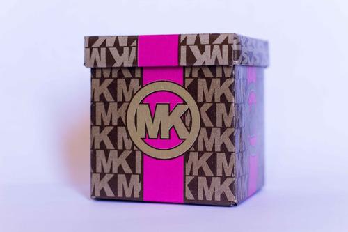 estuche y caja de regalo para reloj, mulco, addidas, mk, cat