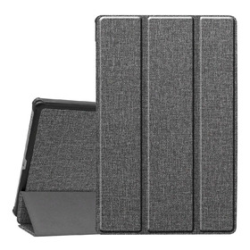 Estuche/protector Lenovo Tab M10 Plus. Tb-x606f.