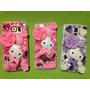 Case Agenda Hello Kitty S6 S5 Edge Iphone 6s Plus Note 3 4 5