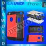 Estuche Iphone 6s 6 S 4.7