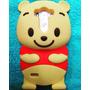 Case 3d Lg G2 G3 S6 Mini Note 4 Huawei 610 Winnie Pooh