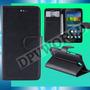 Estuche Agenda Huawei Y560 Protector Huawei Y560 Y5 Agenda