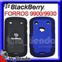 Blackberry 9900/9930 Forro Carcasa Manguera Holder