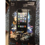 Forro Protector Lifeproof Contra Agua, Golpes, Para Iphone 5