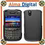 Carcasa Dura Blackberry Tour 9630 9650 Estuch Plastico Bold3