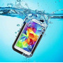 Protector Para Agua Waterproof Samsung Galaxy Ace Core Young