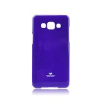 Estuche Jelly Mercury Samsung A5 - Envio Gratis Bogota