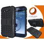Forro Samsung Grand Prime G530 G531 Grand Duos I9080 I9082