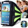 Brazalete Deportivo Samsung S3 S4 S5 S6