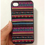 Case, Forros Iphone, Bb Z10, Samgung, Moto G Personalizados
