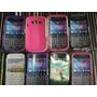 Forro Para Blackberry Bold 6 (9790)