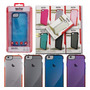 Forro Tech 21 Iphone 5 5g 5s 6 6g 6s Anti Golpe