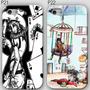 Carcasa Iphone 6-6s-plus-se-5s-4s Poker Texas Holdem P2