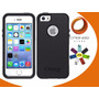 Forro Otterbox Commuter Iphone 4 4s 5 5s 5c 6 6s 6 Plus