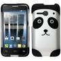 Estuche Protector Phone Case Alcatel One Touch Evolve 2