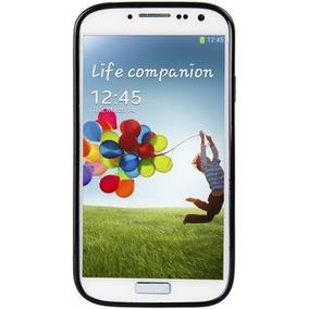 84b1fadb3b7 Cargador Kodiak Para Samsung Galaxi - Accesorios para Celulares en Mercado  Libre Colombia
