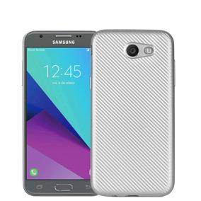 9744d9b2458 Samsung Galaxy Sm G355m - Estuches y Forros para Celulares en Mercado Libre  Colombia