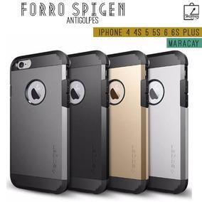 ba92ddc648a Forro Iluminador Iphone 4s - Celulares y Teléfonos en Mercado Libre  Venezuela