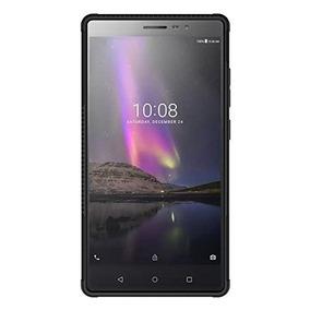 43b66b9d791 Funda Lenovo S820 - Accesorios para Celulares en Mercado Libre Colombia
