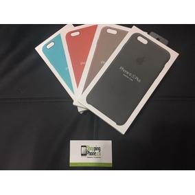 b1b5a310296 Celulares Popayan - Estuches y Forros para Celulares iPhone Cuero en Cali  en Mercado Libre Colombia