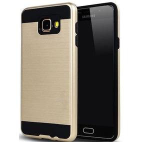 8efdfc58521 Forros Samsung Galaxy J5 Metal - Celulares y Teléfonos en Mercado Libre  Venezuela
