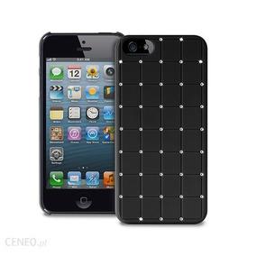 56f61aae4f4 Forro Swarovski Para Iphone 5 - Celulares y Teléfonos en Mercado Libre  Venezuela