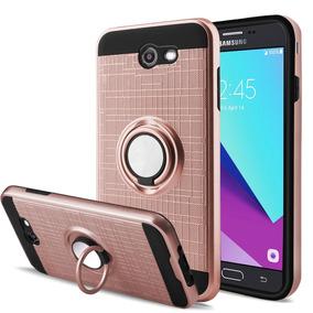 6bba2f866b9 Samsung J3 Pro - Estuches y Forros para Celulares Samsung en Mercado Libre  Colombia