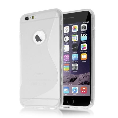 estuches protector case iphone 6 6s huawei p9 lite samsung