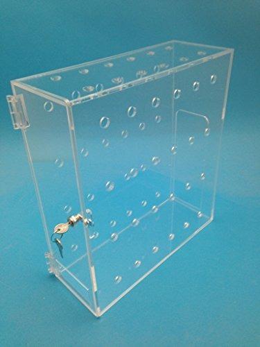 estuches y almacenamiento,consola de videojuegos xbox 36..
