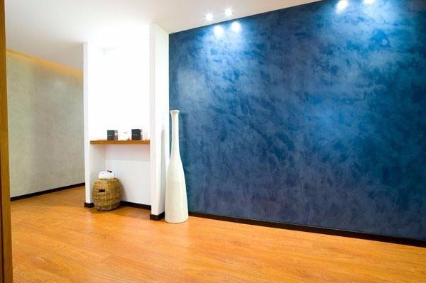 estuco s 1 00 en mercado libre. Black Bedroom Furniture Sets. Home Design Ideas