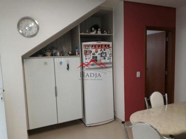 estuda permuta|casa no condomínio fechado bosque dos jatobás em jundiaí sp. - ca00113 - 32975406