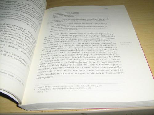 estudar a moda   - paolo sorcinelli