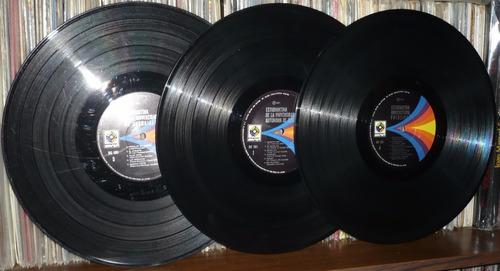 estudiantinas 3 lp album gueretaro potisi guanajuato