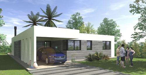 estudio arquitecto, oferta agosto desde $28.900 por m2