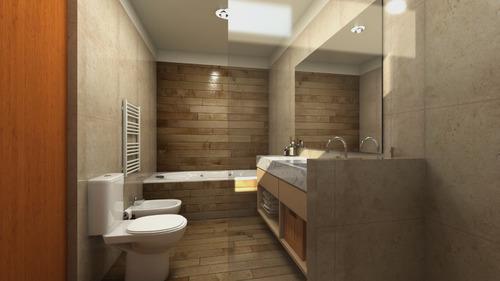 estudio arquitectura arq. unlp renders 3d planos