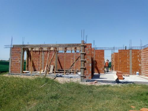 estudio arquitectura, construcciones, reformas, ampliaciones