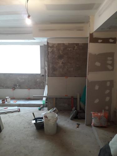 estudio arquitectura reformas refacciones viviendas locales