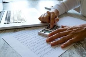 estudio asesoramiento contable contador