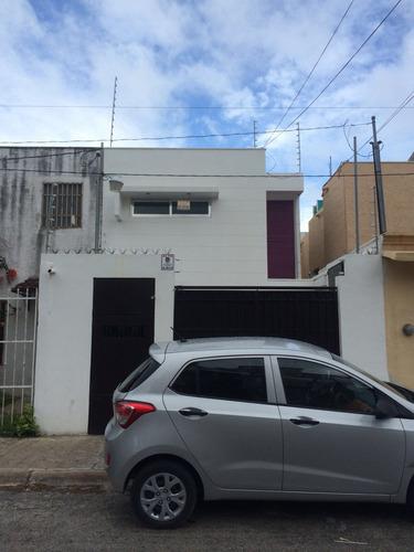 estudio calle tepich enfrente a lña gran plaza