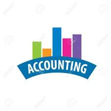 estudio contable certificado de ingresos contador publico-