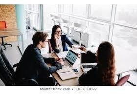 estudio contable, certificados,dj irpf, contador público