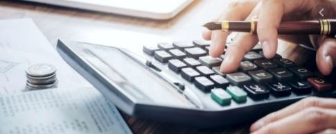 estudio contable contador